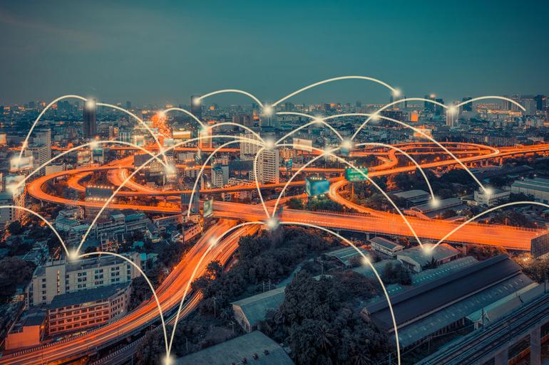 Vạn vật kết nối là gì? Mọi thứ bạn cần biết về Internet of Things (IoT)